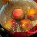 Как правильно делать заготовки из ягод и фруктов на зиму